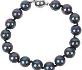 Perla Aurora Armband