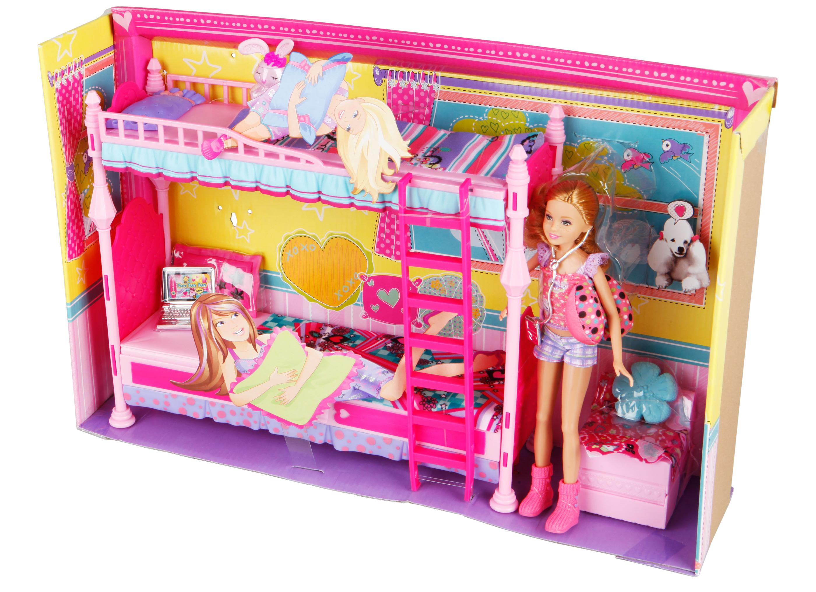 mattel barbie schlafzimmer tapete schlafzimmer edel kommode eiche massiv braun gr n. Black Bedroom Furniture Sets. Home Design Ideas