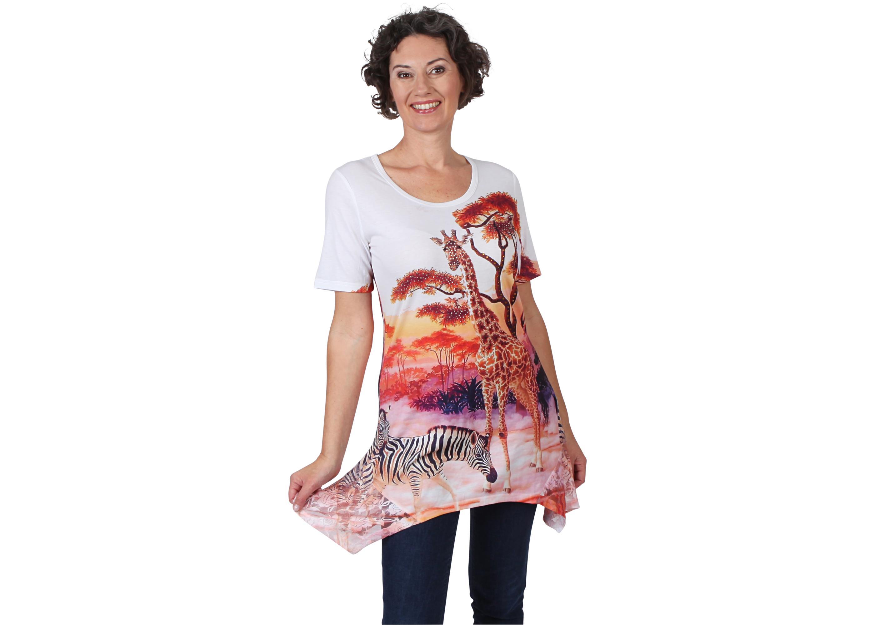 brilliant shirts damen shirt shirts. Black Bedroom Furniture Sets. Home Design Ideas