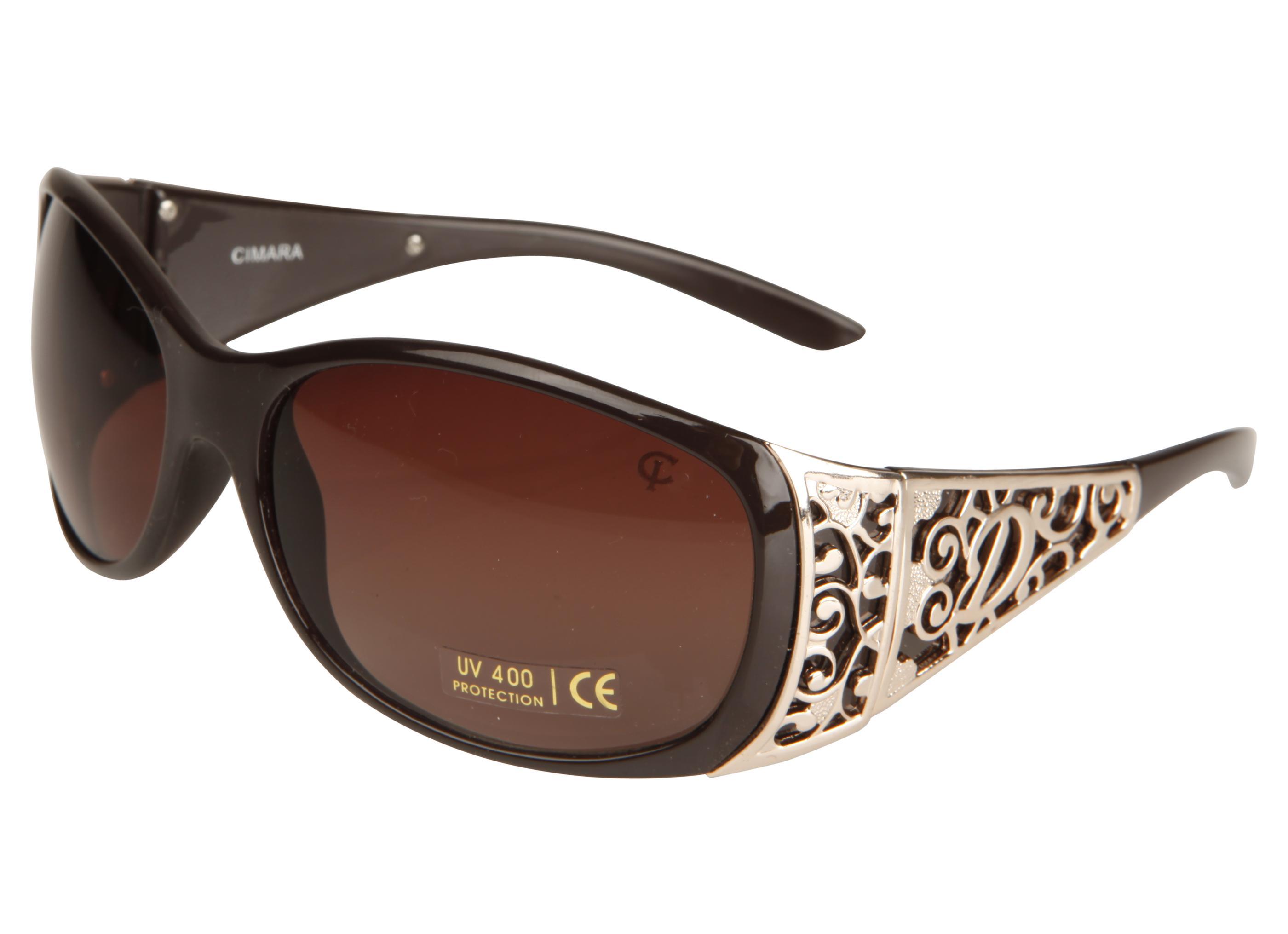 Cimara Damen-Sonnenbrille