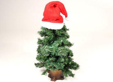 Suche keine ergebnisse 1 2 den preis bestimmen sie - Singender tannenbaum ...