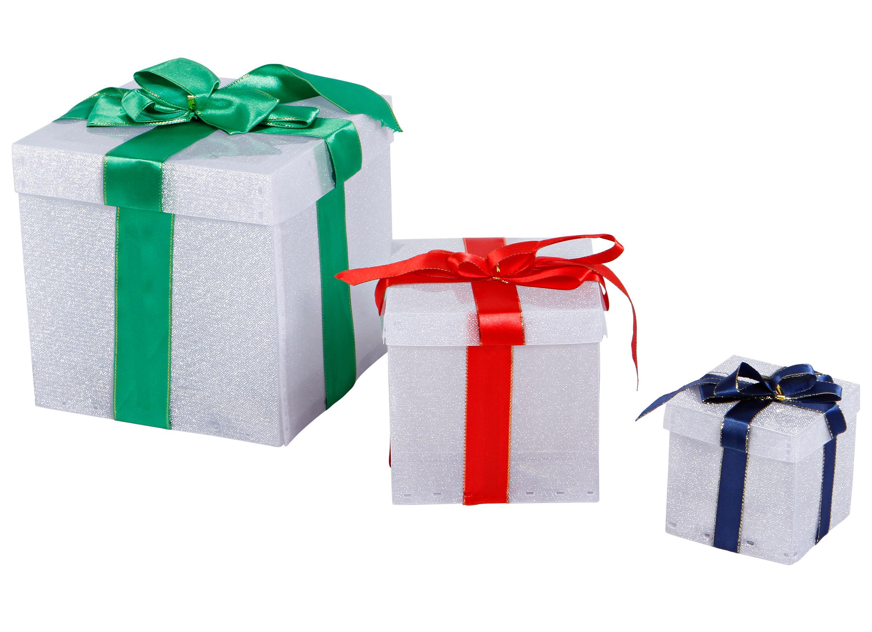 schwarzwalduhren als geschenke f r besondere anl sse. Black Bedroom Furniture Sets. Home Design Ideas