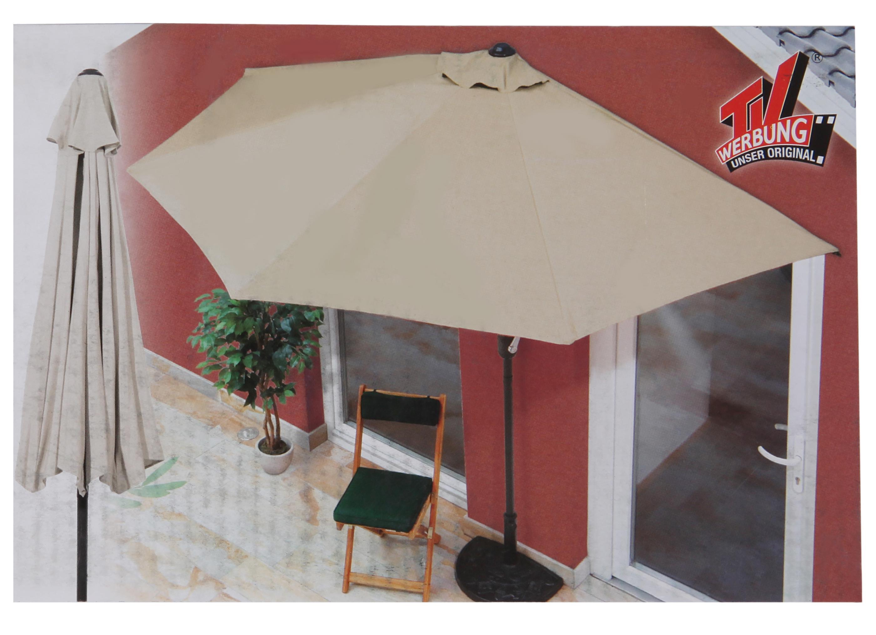 balkon sonnenschirm m bel. Black Bedroom Furniture Sets. Home Design Ideas