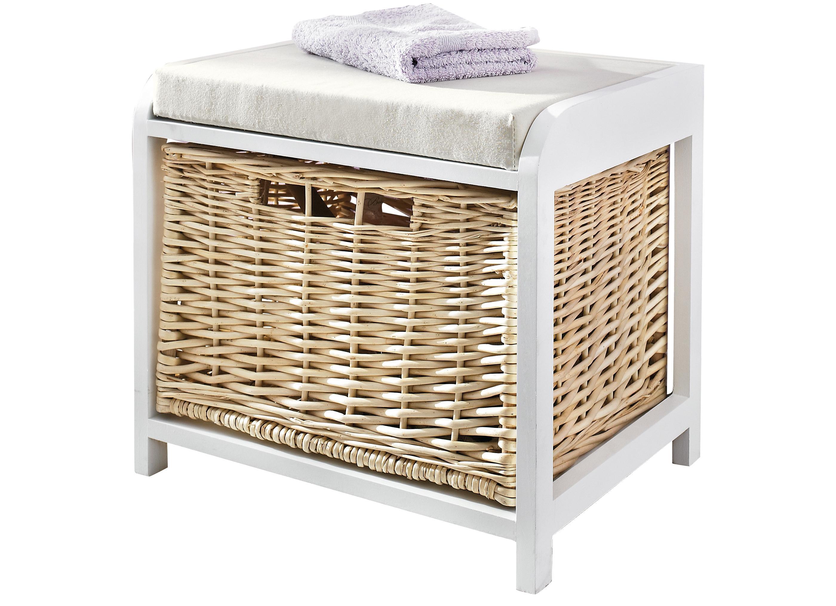 badhocker jette wei. Black Bedroom Furniture Sets. Home Design Ideas