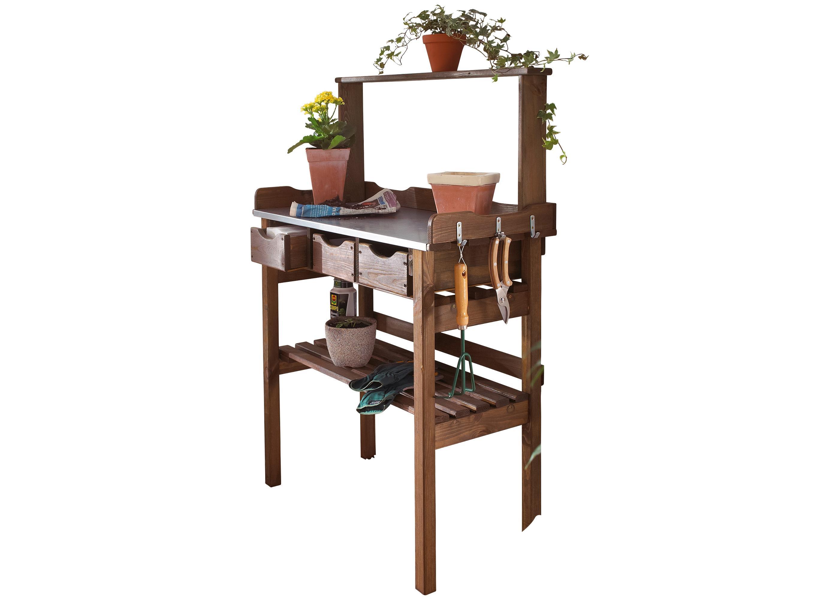 betten 1001 betten kampermeer ideen. Black Bedroom Furniture Sets. Home Design Ideas