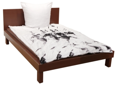 2tlg andy warhol bettw sche. Black Bedroom Furniture Sets. Home Design Ideas