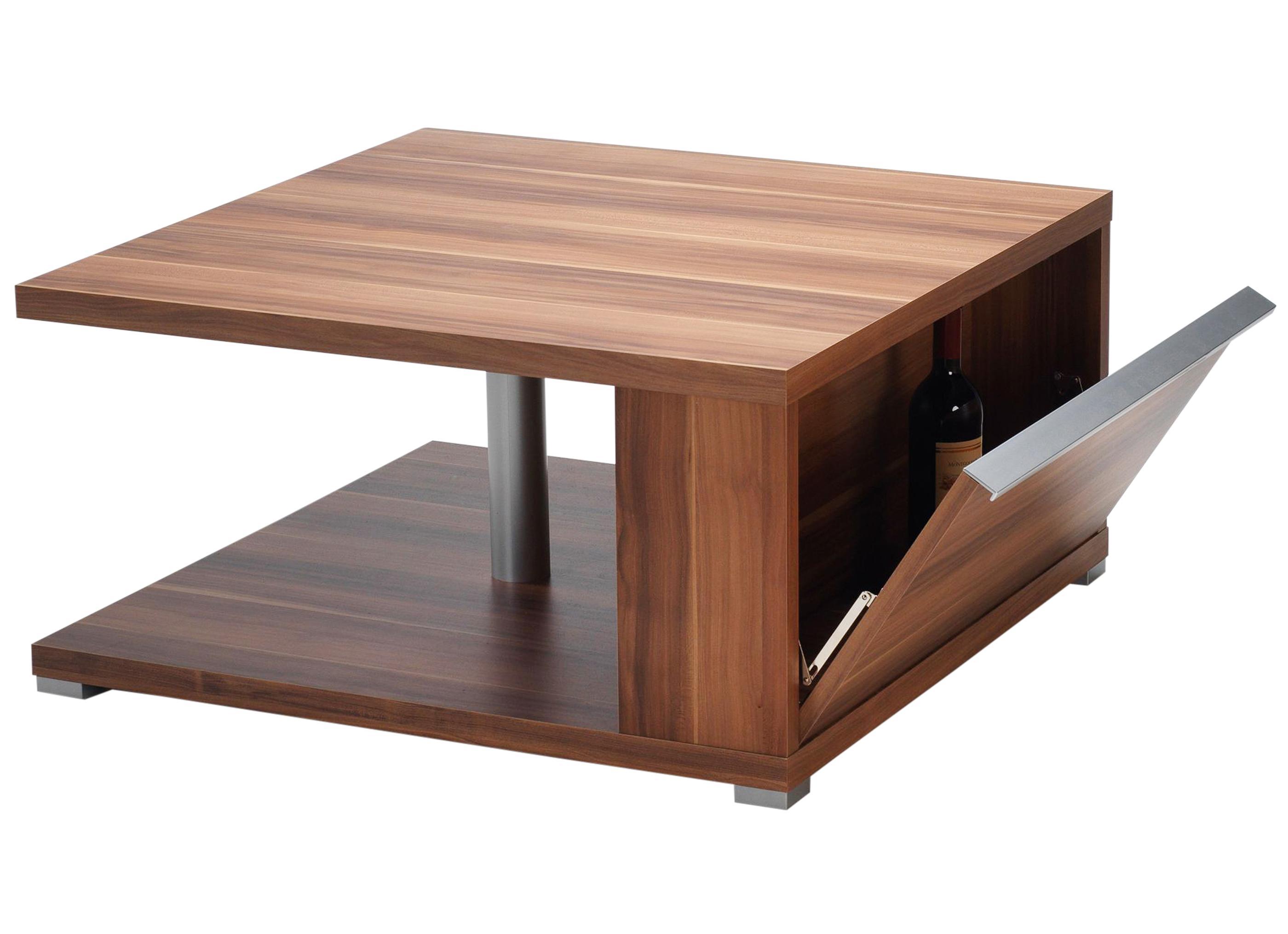1 2 maintenance. Black Bedroom Furniture Sets. Home Design Ideas