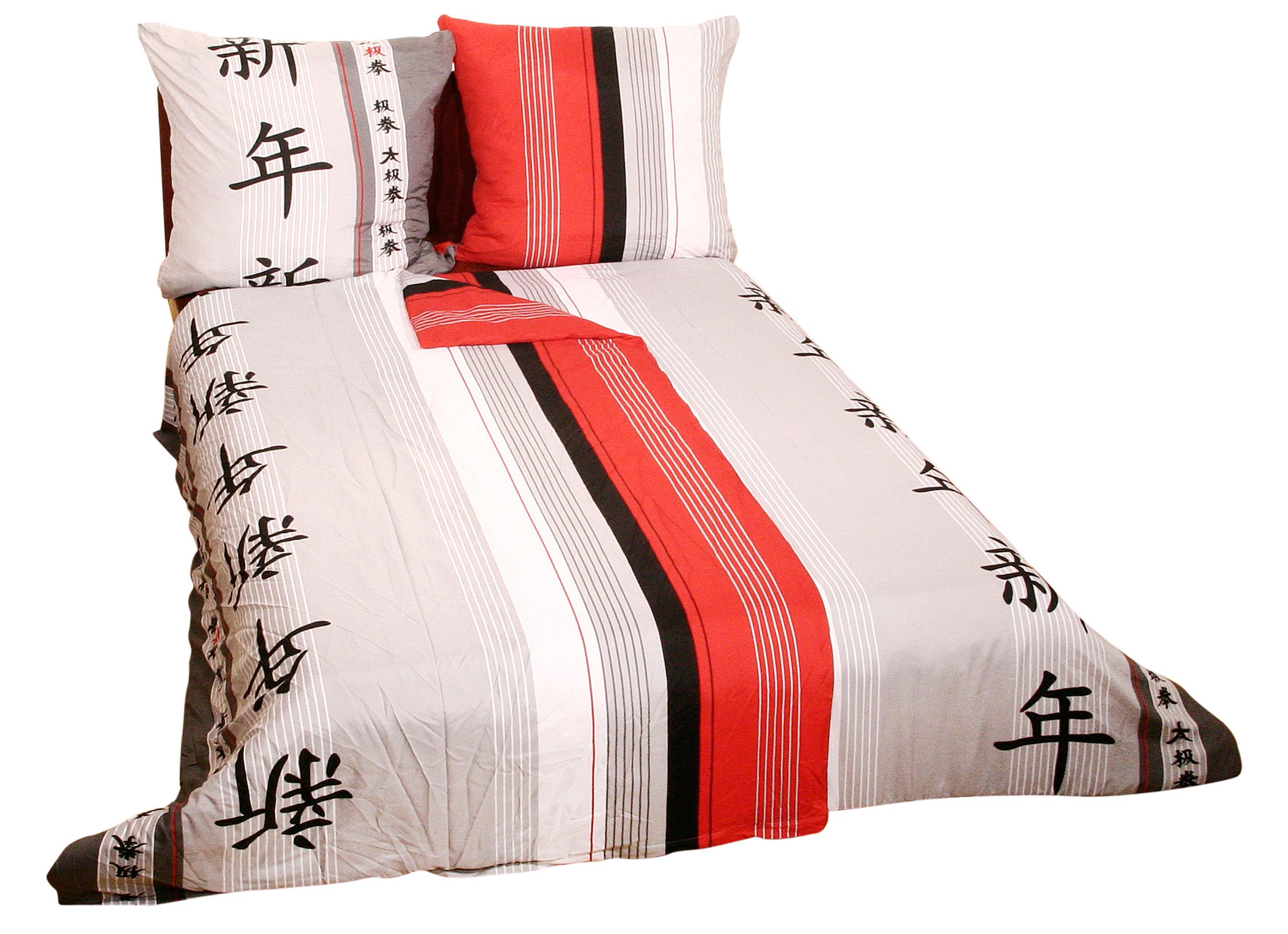 summer de luxe bettw sche. Black Bedroom Furniture Sets. Home Design Ideas