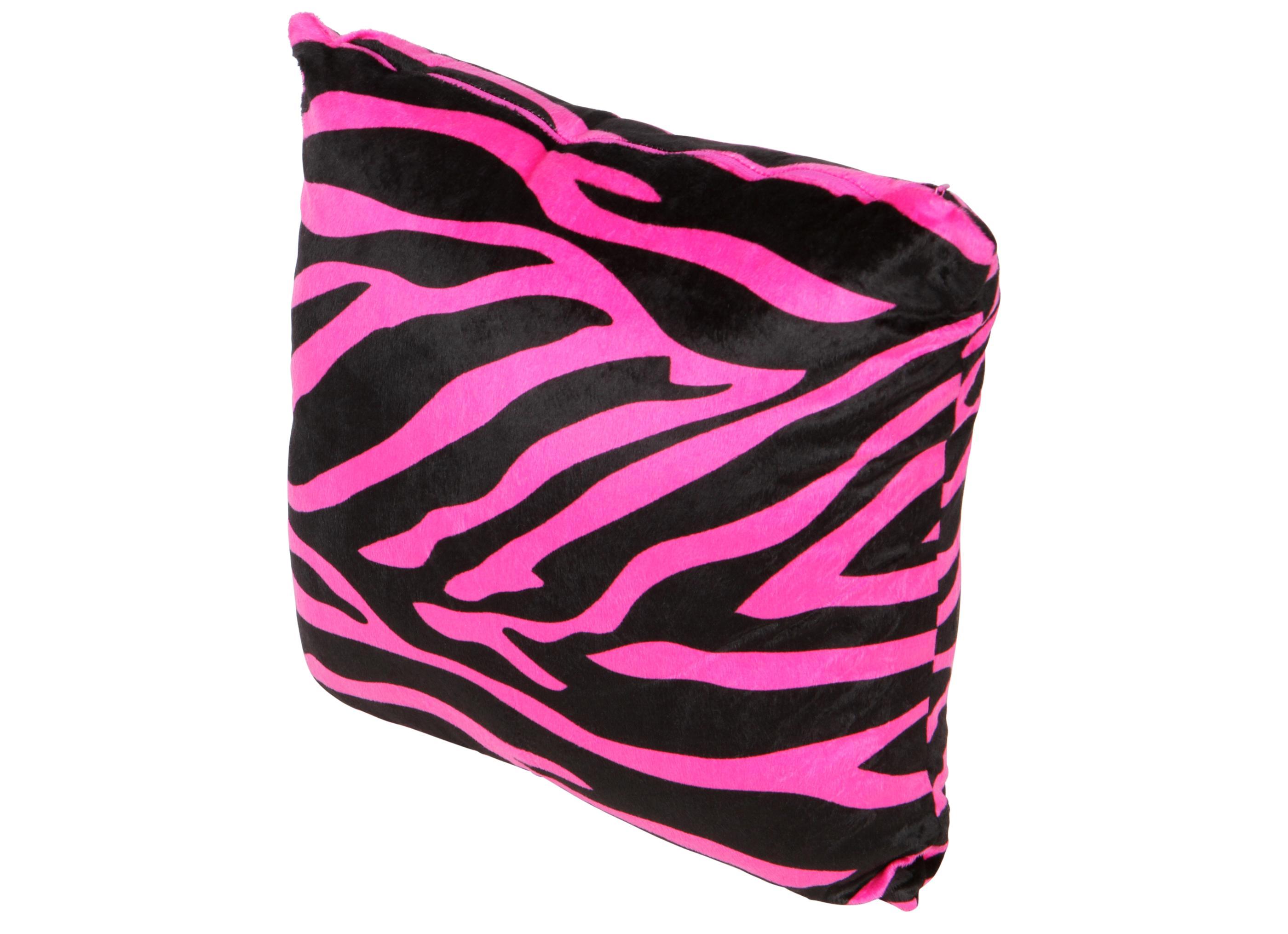 deko kissen zebra dekokissen. Black Bedroom Furniture Sets. Home Design Ideas