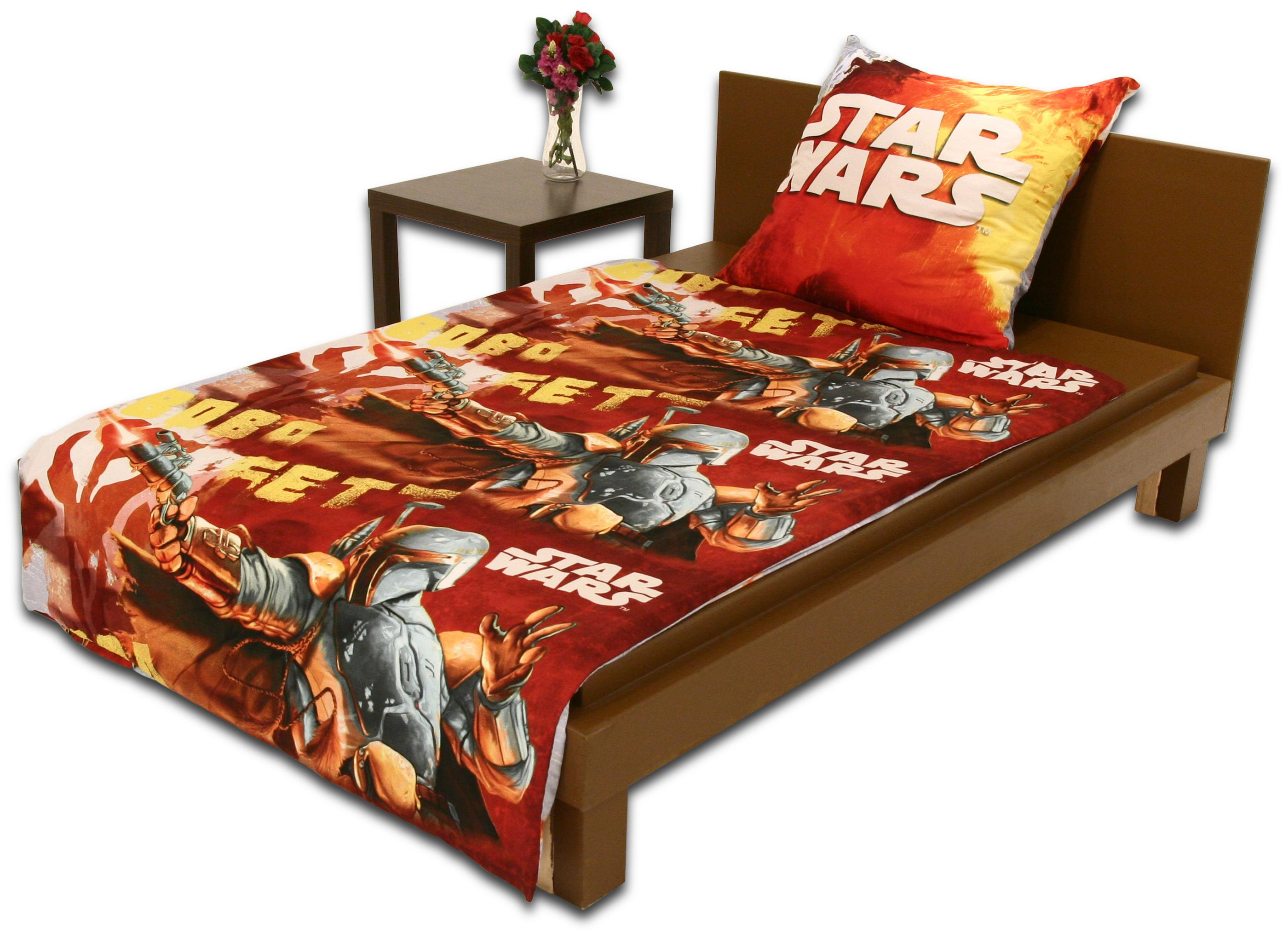star wars bettw sche 2tlg bettw sche. Black Bedroom Furniture Sets. Home Design Ideas