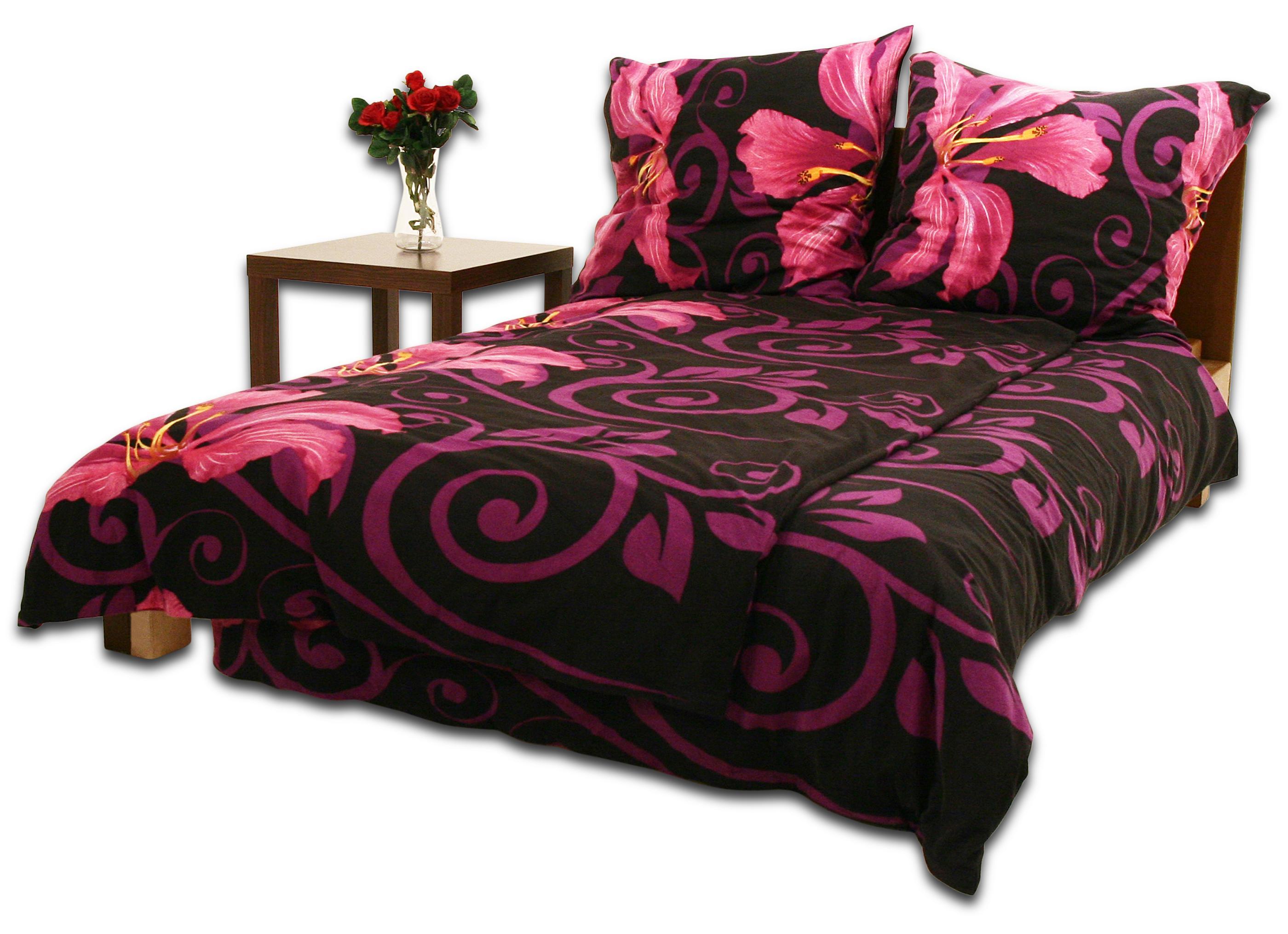 sale 1 2 den preis bestimmen sie. Black Bedroom Furniture Sets. Home Design Ideas
