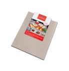 Culinario Grill und Backmatte