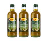 Romoli Extra Vergine Olivenöl