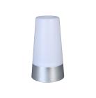 LED Lampe Stimmungslicht