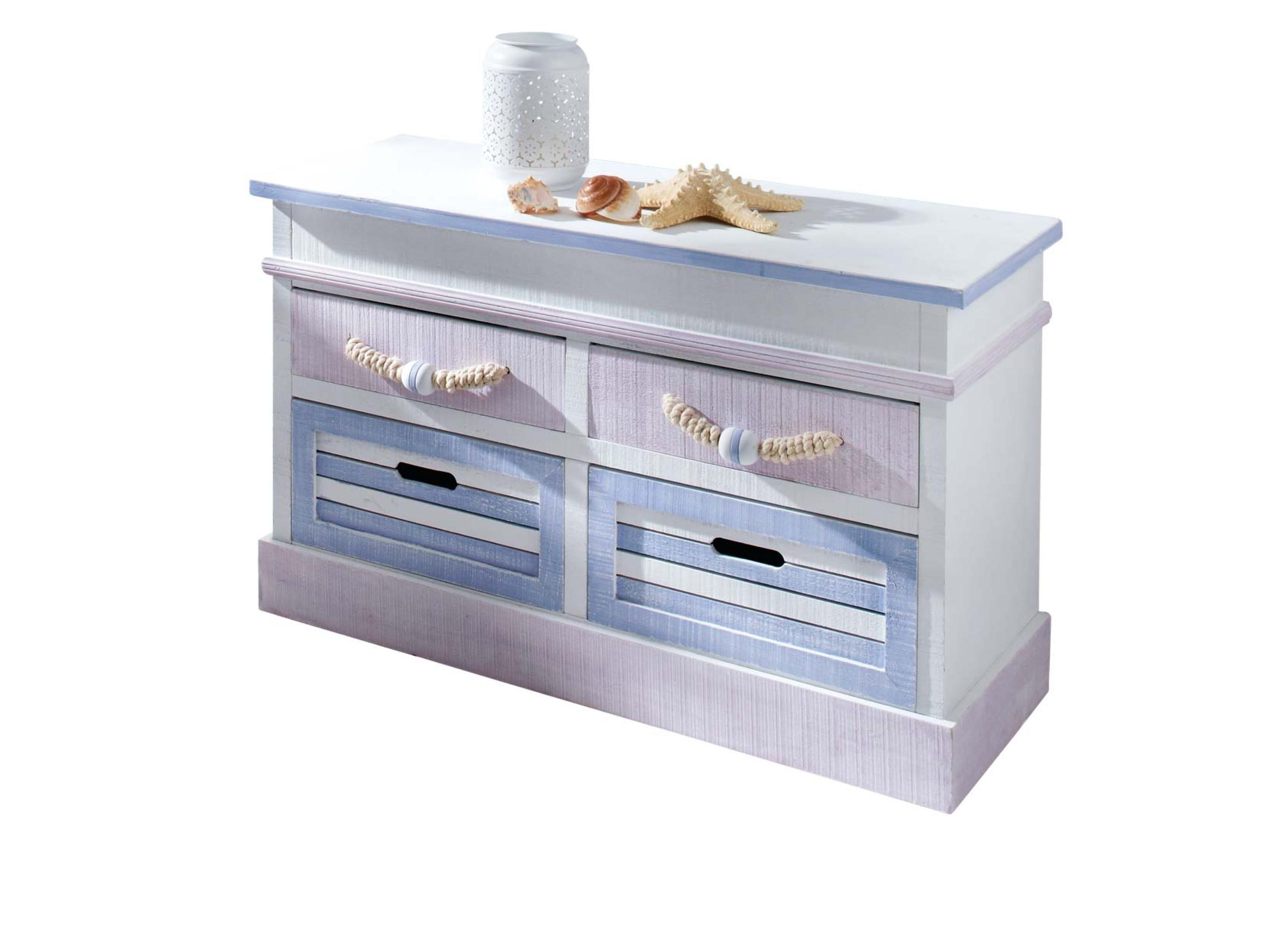 "LIAMARE Bank ""Maritim"" 
