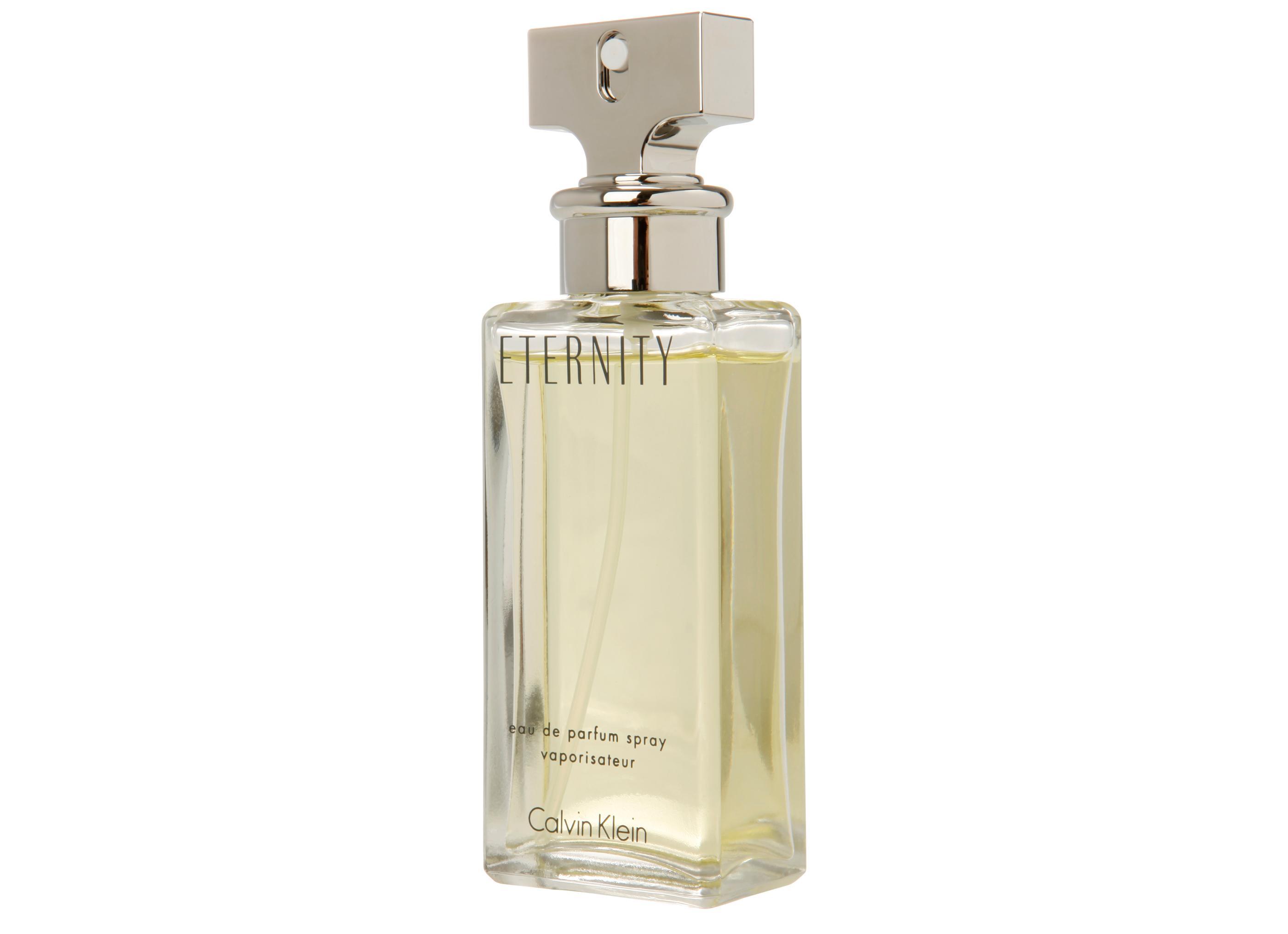 calvin klein eternity 50 ml parfum. Black Bedroom Furniture Sets. Home Design Ideas