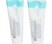 Whitening Zahnpasta 2x 75 ml