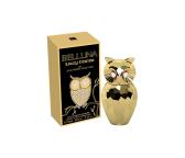 Belluna Luxury Intense EdP