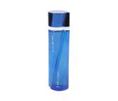 Reflex for men EdP 100 ml