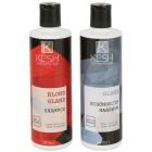 KESH BLOND GLANZ Shampoo + Schönheits Haarkur - 100002200000 - 1 - 140px