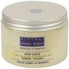 MINERAL Beauty System Salt&Oil BodyScrub Lemongras - 100002700000 - 1 - 140px