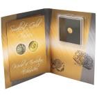 Kleine Goldklassiker Seeigel - 100007600000 - 1 - 140px
