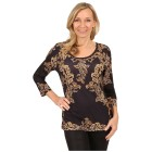 BRILLIANTSHIRTS Damen-Shirt 48/50 - 100008000004 - 1 - 140px