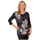 BRILLIANTSHIRTS Damen-Shirt 48/50 - 100008300004 - 1 - 140px