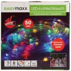 Easymaxx LED-Lichterschlauch
