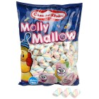 Molly Mallow Twist 1kg - 100028000000 - 1 - 140px