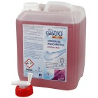 gastro Waschmittel 5 l   - 100032200000 - 1 - 140px