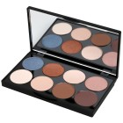 MIMIQUE High Impact Eyeshadow Palette - 100035700000 - 1 - 140px