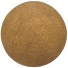 Außenkugel Terracotta, Kunststein - 100050200000 - 1 - 140px