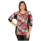 IMAGINI Damen-Shirt 36/38 - 100051900001 - 1 - 140px