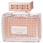 Coeur frivole for women Eau de Parfum 100ml - 100057700000 - 1 - 140px
