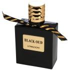Black Oud men Eau de Parfum 100ml - 100058000000 - 1 - 140px