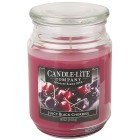 "Candle-Lite Duftkerze ""Kirsche"" - 100068200000 - 1 - 140px"