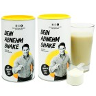 Michael Bauer Abnehm Shake 2x 450g Vanille - 100071100000 - 1 - 140px