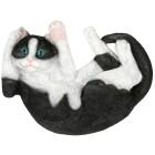 Dekofigur Katzen spielend - 100073700000 - 1 - 140px