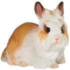 Dekofigur Kaninchen Weibchen - 100074700000 - 1 - 140px