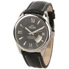 "DELMA ""Cambridge Chronometer"" Herren Sellita - 100081300000 - 1 - 140px"