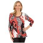 BRILLIANT SHIRTS Damen-Shirt 48/50 - 100093500004 - 1 - 140px
