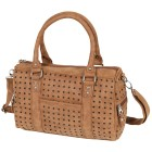 MARC CHANTAL Bowlingbag Lasercut - 100141600000 - 1 - 140px