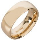 Ring 585 Gelbgold 18 - 100170300001 - 1 - 140px