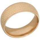 Ring 585 Gelbgold, diamantiert 18 - 100190500001 - 1 - 140px
