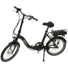 SAXXX Foldi Plus schwarz - 100195400000 - 1 - 140px