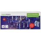 EASYmaxx LED-Lichtstäbe - 100196700000 - 1 - 140px
