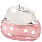 Shopping Time Dot pink women Eau de Parfum 35ml - 100200000000 - 1 - 140px