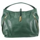 Porsche Design Luna Bag L dunkelgrün - 100201500000 - 1 - 140px