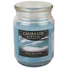"Candle-Lite Duftkerze ""Ocean Blue Mist"" - 100202600000 - 1 - 140px"